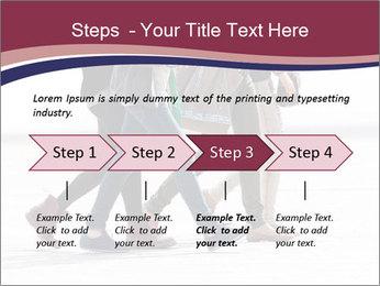 0000081626 PowerPoint Template - Slide 4