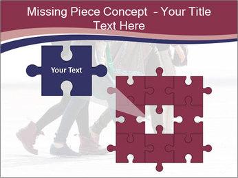 0000081626 PowerPoint Template - Slide 45