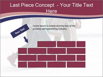0000081626 PowerPoint Template - Slide 46