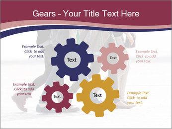 0000081626 PowerPoint Template - Slide 47