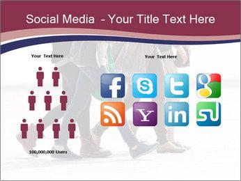 0000081626 PowerPoint Template - Slide 5
