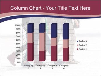 0000081626 PowerPoint Template - Slide 50
