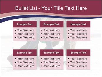 0000081626 PowerPoint Template - Slide 56