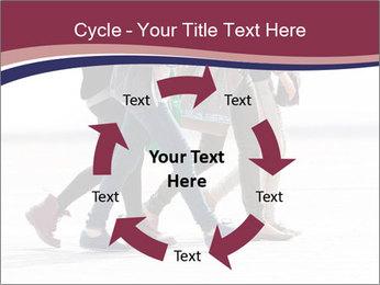 0000081626 PowerPoint Template - Slide 62