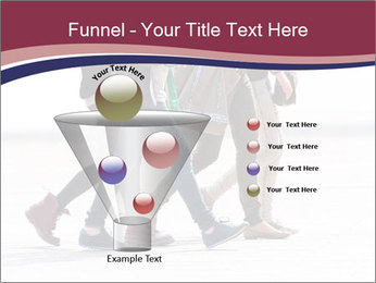 0000081626 PowerPoint Template - Slide 63