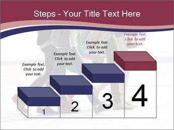 0000081626 PowerPoint Template - Slide 64