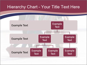 0000081626 PowerPoint Template - Slide 67
