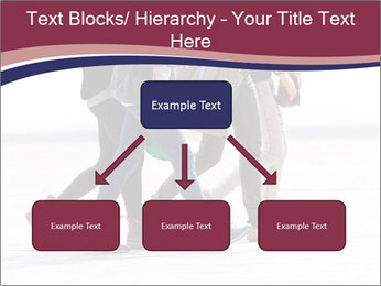 0000081626 PowerPoint Template - Slide 69
