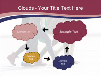 0000081626 PowerPoint Template - Slide 72