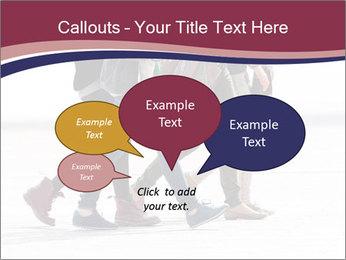 0000081626 PowerPoint Template - Slide 73