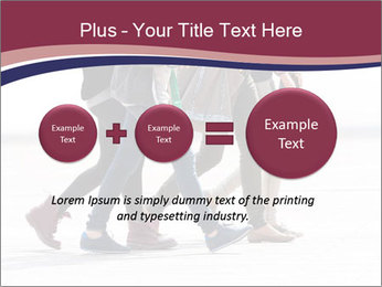 0000081626 PowerPoint Template - Slide 75
