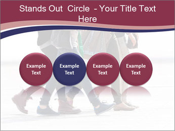 0000081626 PowerPoint Templates - Slide 76