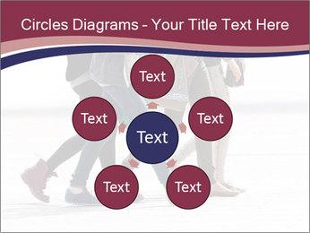 0000081626 PowerPoint Template - Slide 78
