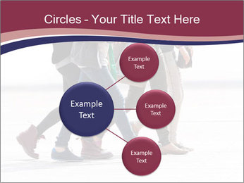 0000081626 PowerPoint Template - Slide 79