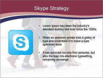 0000081626 PowerPoint Template - Slide 8