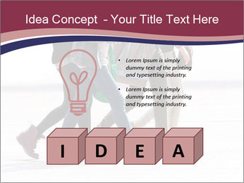 0000081626 PowerPoint Templates - Slide 80