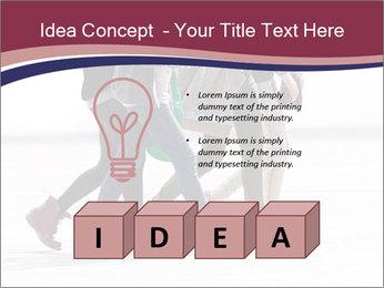 0000081626 PowerPoint Template - Slide 80
