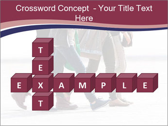 0000081626 PowerPoint Template - Slide 82