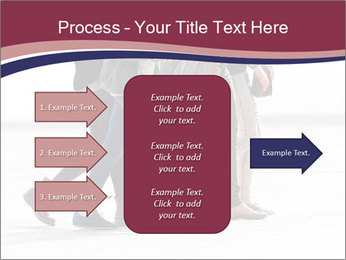 0000081626 PowerPoint Template - Slide 85