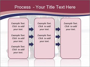 0000081626 PowerPoint Template - Slide 86