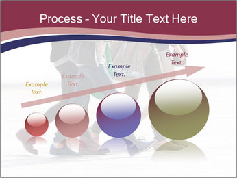 0000081626 PowerPoint Templates - Slide 87