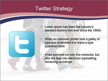 0000081626 PowerPoint Template - Slide 9