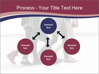 0000081626 PowerPoint Templates - Slide 91