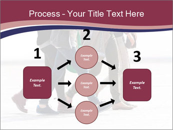 0000081626 PowerPoint Template - Slide 92