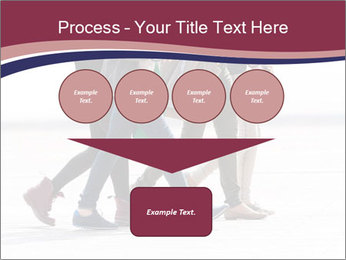 0000081626 PowerPoint Templates - Slide 93