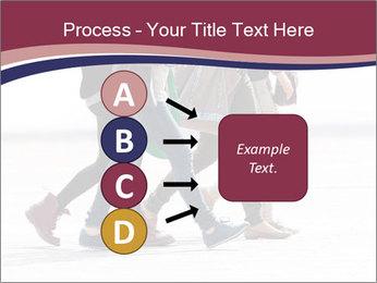 0000081626 PowerPoint Template - Slide 94