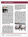0000081626 Word Templates - Page 3