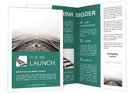 0000081627 Brochure Template