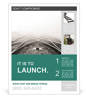 0000081627 Poster Template