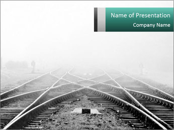 0000081627 PowerPoint Template