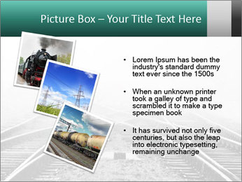 0000081627 PowerPoint Templates - Slide 17