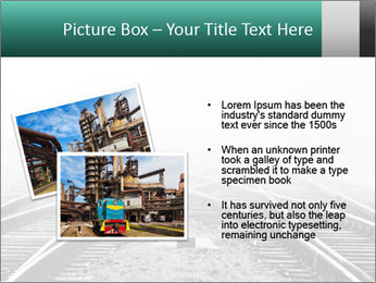 0000081627 PowerPoint Templates - Slide 20