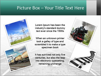 0000081627 PowerPoint Templates - Slide 24