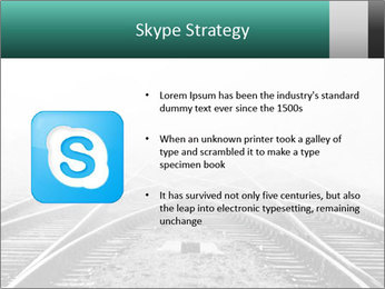 0000081627 PowerPoint Templates - Slide 8
