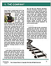0000081627 Word Templates - Page 3