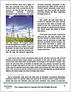 0000081627 Word Templates - Page 4
