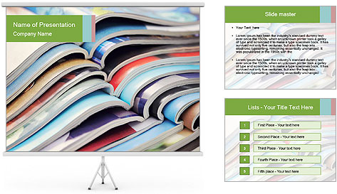 0000081628 PowerPoint Template
