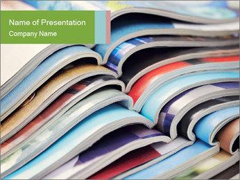 0000081628 PowerPoint Templates - Slide 1