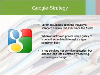 0000081628 PowerPoint Templates - Slide 10