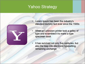 0000081628 PowerPoint Templates - Slide 11