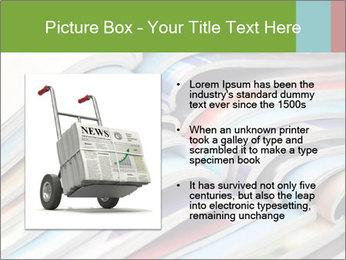 0000081628 PowerPoint Template - Slide 13