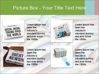 0000081628 PowerPoint Template - Slide 14
