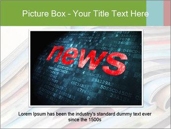 0000081628 PowerPoint Templates - Slide 15