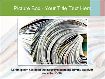 0000081628 PowerPoint Template - Slide 16
