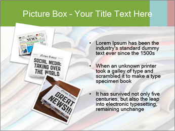0000081628 PowerPoint Templates - Slide 17
