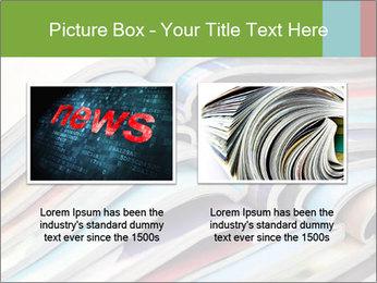 0000081628 PowerPoint Template - Slide 18